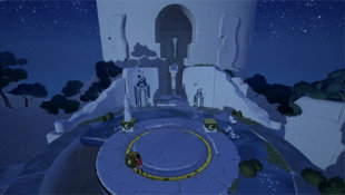 Rime Screenshot 9