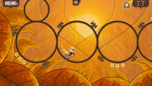 Ring Run Circus Screenshot 6
