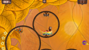Ring Run Circus Screenshot 5
