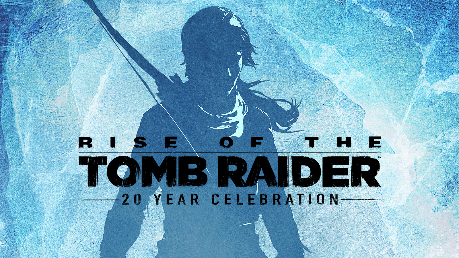 Rise Of The Tomb Raider 20 Year Celebration Game Ps4 Playstation