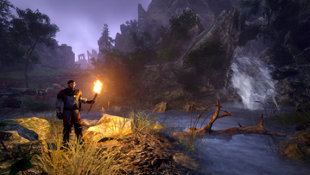 Risen 3: Titan Lords - Enhanced Edition Screenshot 3