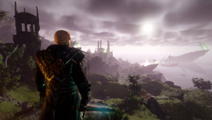 Risen 3: Titan Lords - Enhanced Edition Screenshot 8