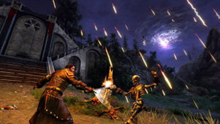 Risen 3: Titan Lords Screenshot 3