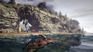 Risen 3: Titan Lords Screenshot 8