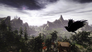 Risen 3: Titan Lords Screenshot 9