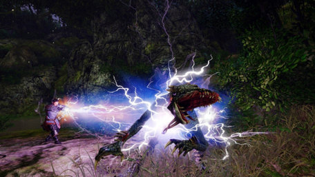 Risen 3: Titan Lords Trailer Screenshot