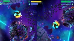 Robonauts Screenshot 8