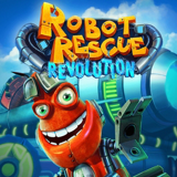 robot-rescue-revolution-box-art-01-ps3-us-16sep14