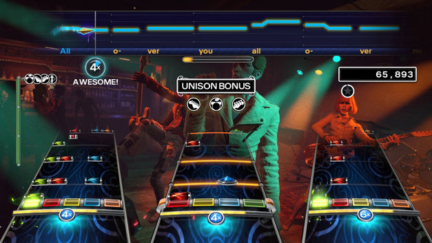 rock-band-4-screenshot-01-ps4-us-10aug15