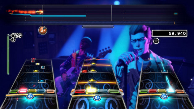 rock-band-4-screenshot-04-ps4-us-10aug15