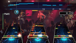 rock-band-4-screenshot-05-ps4-us-10aug15