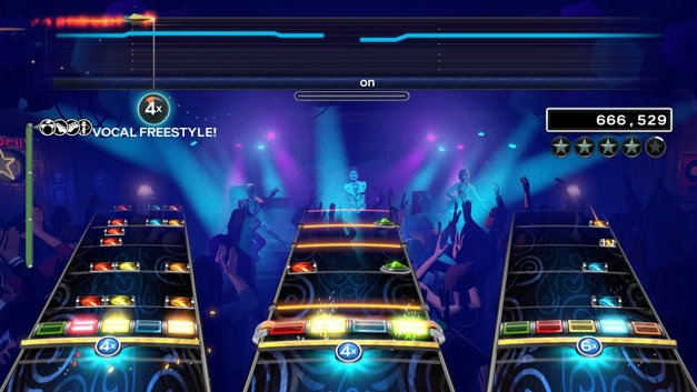 rock-band-4-screenshot-10-ps4-us-10aug15
