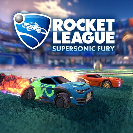 Image result for rocket league game