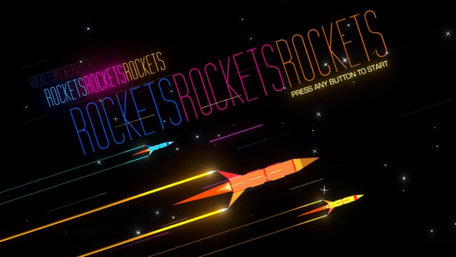 ROCKETSROCKETSROCKETS Trailer Screenshot