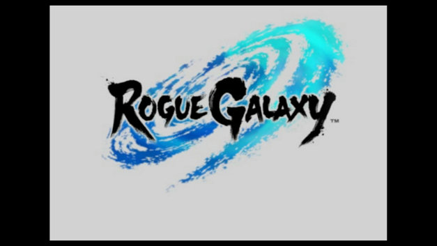 Rogue Galaxy™ Screenshot 1
