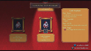 Rogue Legacy™ Screenshot 3