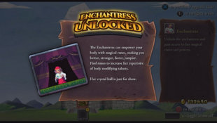 Rogue Legacy™ Screenshot 9