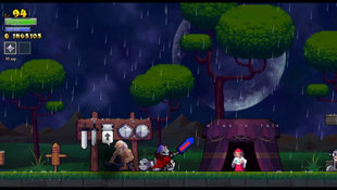 Rogue Legacy™ Screenshot 8
