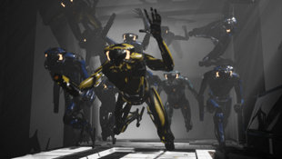 ROM: Extraction Screenshot 2