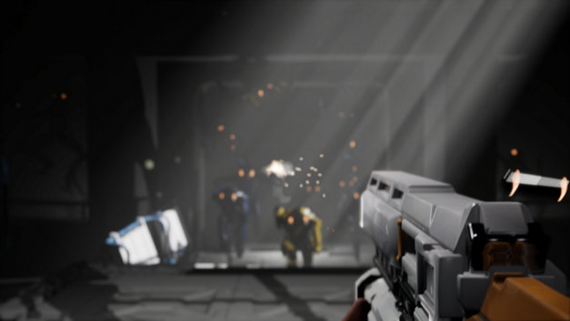 ROM: Extraction Screenshot 1