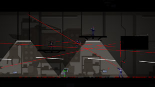 RONIN Screenshot 6