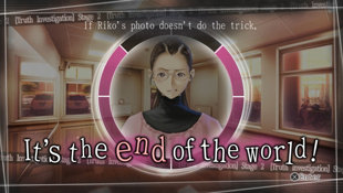Root Letter Screenshot 9