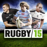 rugby-15-box-art-ps4-ps3-psv-us-24feb15