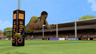 Rugby 15 Screenshot 8