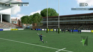 rugby-15-screenshot-06-ps4-ps3-us-24feb15