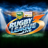rugby-league-live-3-badge-01-ps4-us-17may16
