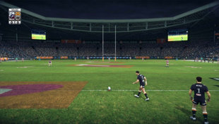 rugby-league-live-3-screen-06-ps4-us-17may16