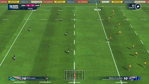 rugby-world-cup-2015-screenshot-01-psvita-ps3-ps4-us-15sep15