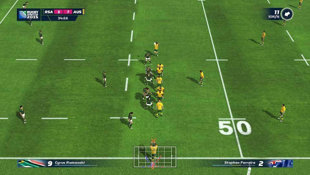 rugby-world-cup-2015-screenshot-02-psvita-ps3-ps4-us-15sep15