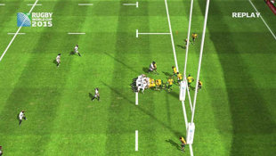 rugby-world-cup-2015-screenshot-05-psvita-ps3-ps4-us-15sep15