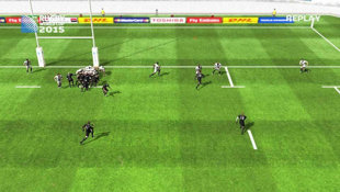 rugby-world-cup-2015-screenshot-08-psvita-ps3-ps4-us-15sep15