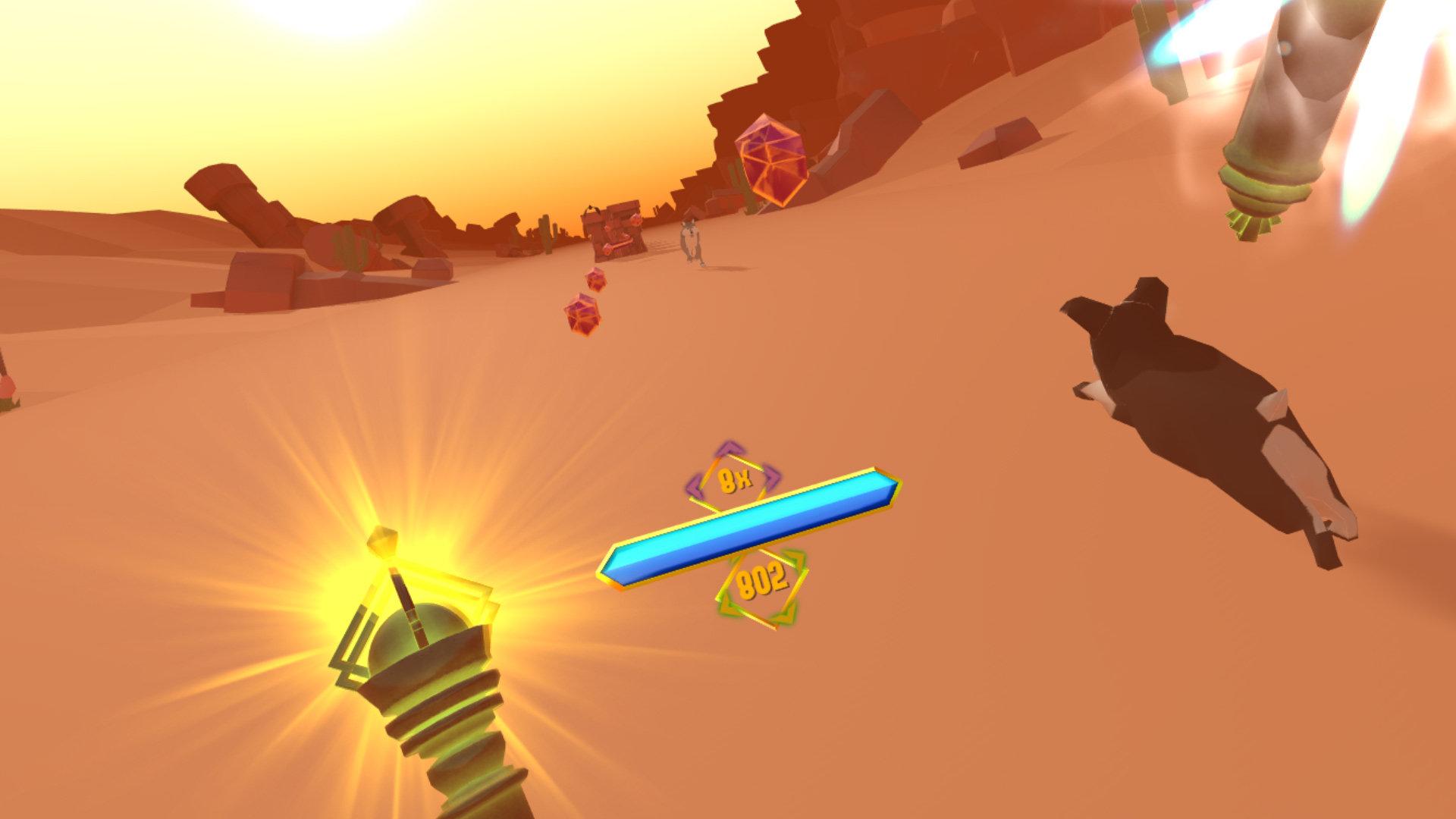 Run Dorothy Run Game | PS4 - PlayStation