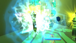 Run Dorothy Run Screenshot 9