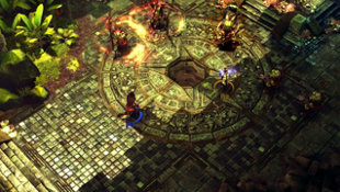 Sacred 3 Screenshot 5