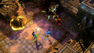 Sacred 3 Screenshot 3