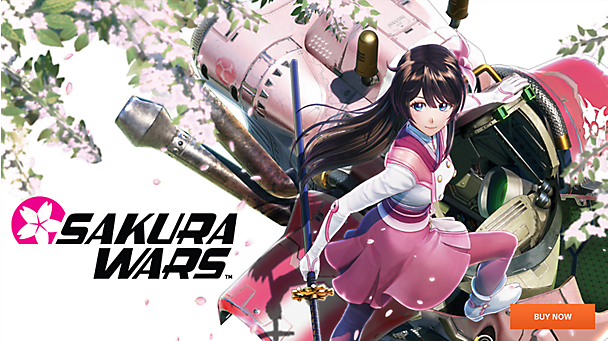 sakura-wars-homepage-marquee-portal-01-ps4-11may20-en-us