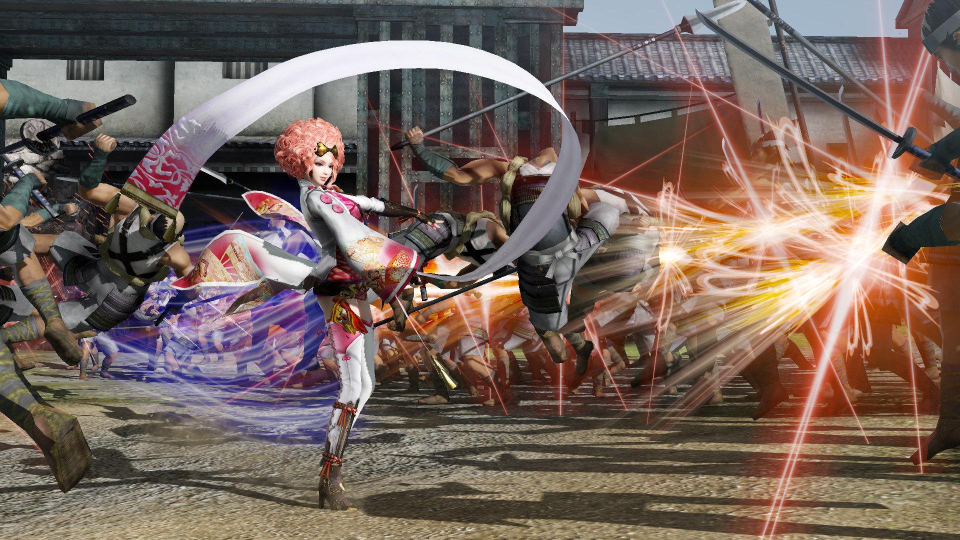 samurai-warriors-4-ii-screenshot-27-psvi