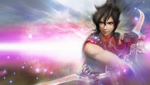 Samurai Warriors - Spirit of Sanada Screenshot 18