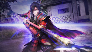 Samurai Warriors - Spirit of Sanada Screenshot 24
