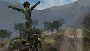 ATV Offroad Fury® 4 Screenshot 6