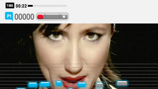 SingStar® Rocks! Screenshot 6