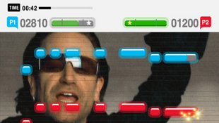 SingStar® Pop Screenshot 5