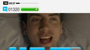 SingStar® Pop Screenshot 8