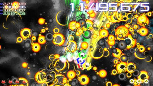 score-rush-extended-screen-06-ps4-us-31may16