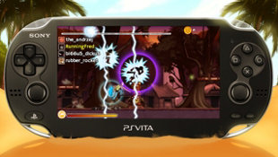 screenshot_w_vita_05