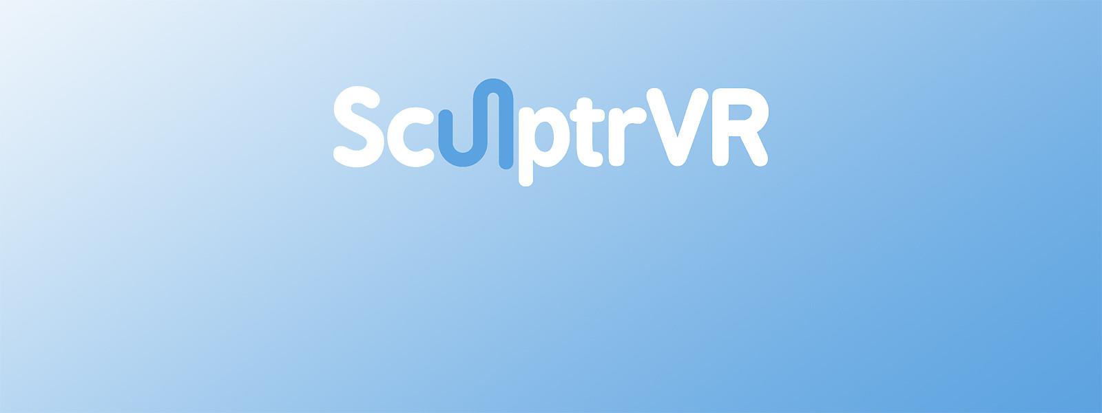 Sculptrvr Game Ps4 Playstation